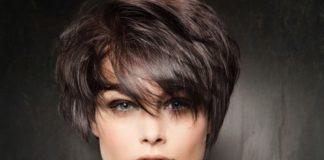 """Щоб зачіска довше зберігала форму: варіанти стрижок для густого волосся"""" - today.ua"""