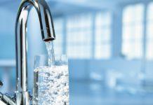 Тарифы на воду вырастут в два раза по всей Украине: сколько придется платить в 2021 году - today.ua