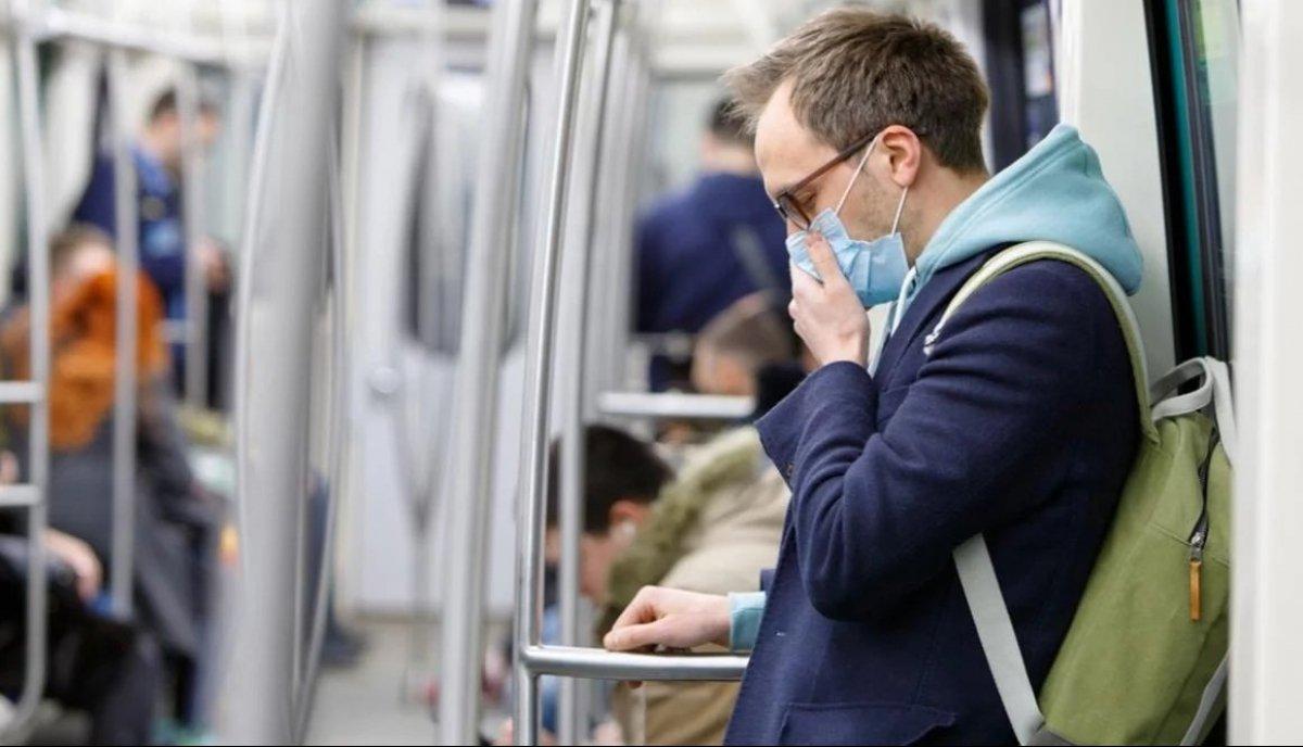 Відкриваються дитсадки та метро: Кабмін назвав точні дати нових пом'якшень карантину - today.ua