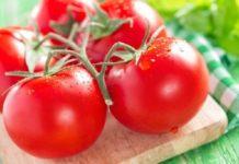 Небезпечні овочі: кому не слід вживати помідори - today.ua