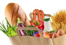 ТОП-8 продуктов, которые разрушают психику здорового человека - today.ua