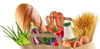 """ТОП-8 продуктів, які руйнують психіку здорової людини"""" - today.ua"""