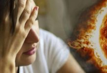 Медики предупредили о магнитных бурях: отнеситесь серьезно к своему здоровью - today.ua