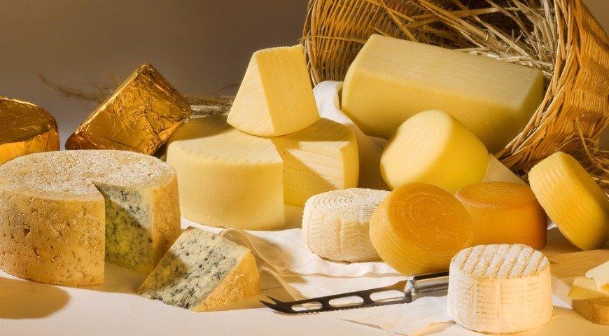 ТОП-8 продуктів, які руйнують психіку здорової людини