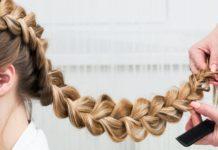 Вийшли з моди: які зачіски не слід робити у цьому сезоні - today.ua