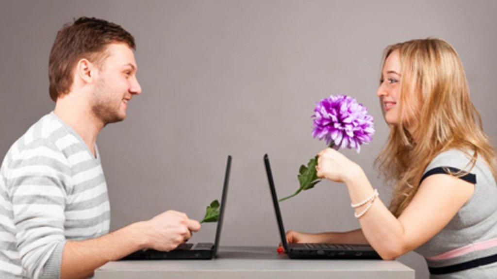 Парень решил жениться на девушке из Сети, но когда он увидел ее вживую, то передумал    - today.ua