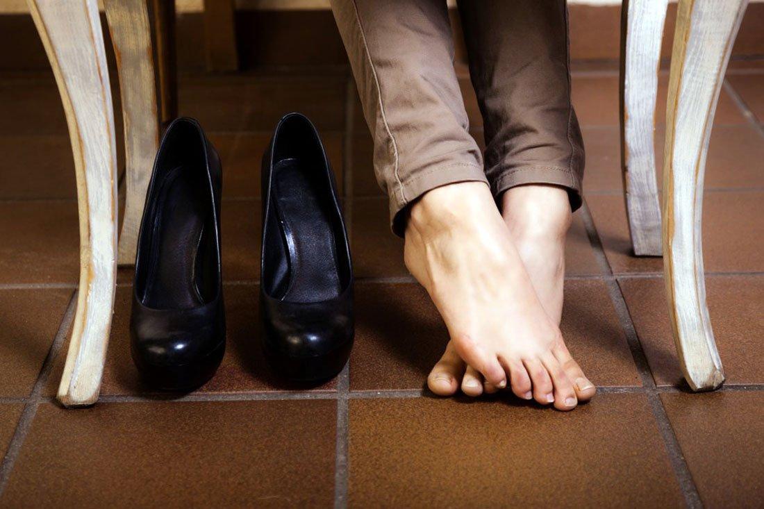 Отрута у вашому домі: які предмети шкодять здоров'ю