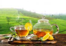 Чай допомагає знизити тиск: як правильно вживати напій і який сорт обрати - today.ua
