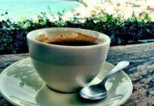 В який час доби краще всього пити каву - today.ua
