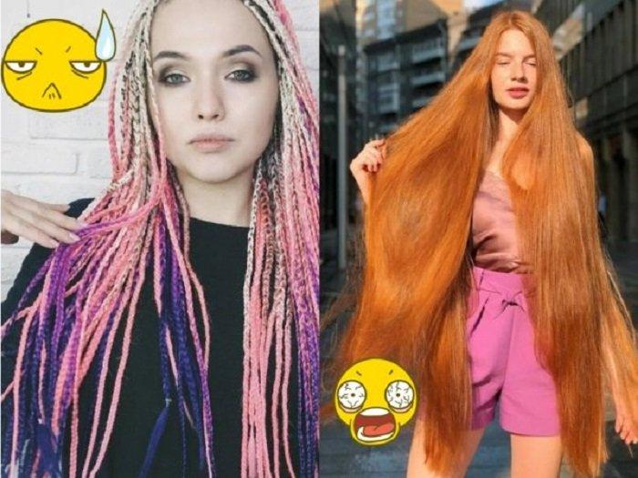 Три жіночі зачіски, які викликають у оточення неприязнь: причешіть цей жах