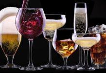 Пити і не п'яніти: як підготувати організм до прийому алкоголю - today.ua