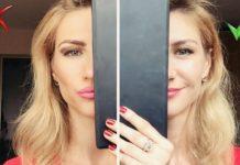 Помилки у макіяжі: які прийоми зістарять вас на 10 років - today.ua