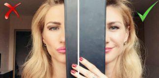 """Помилки у макіяжі: які прийоми зістарять вас на 10 років"""" - today.ua"""