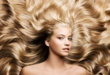 Скраб для шкіри голови прискорить зростання і збереже красу волосся до старості: рецепт домашнього засобу - today.ua