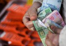 Пенсионный фонд рассказал, кто получает самые высокие пенсии - today.ua