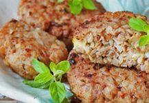 Котлети з гречки: оригінальний рецепт смачної страви на вечерю - today.ua
