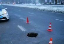Водитель, попав в ДТП, получил от коммунальщиков 60 000 грн компенсации - today.ua
