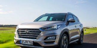 """ADAC назвав ТОП-5 найбільш надійних автомобілів"""" - today.ua"""