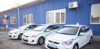 """Смягчение карантина: Можно сдавать практический экзамен по ПДД"""" - today.ua"""
