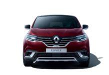 Renault зніме з конвеєра легендарну модель - today.ua