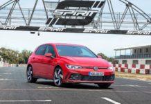 Volkswagen откажется от трех популярных моделей - today.ua