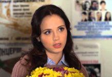 """Актриса серіалу """"Свати"""" розповіла, що з нею відбулося на знімальному майданчику - today.ua"""