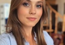 """Актриса """"Сватів"""" розповіла про коронавірус в Україні: """"І на тому спасибі..."""" - today.ua"""