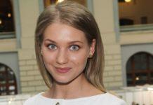 "Христина Асмус розсварила Мережу непристойним танцем: ""Її напевно Гарік вкусив"" - today.ua"