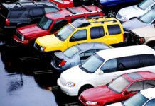 Б/у авто, которые трудно продать: 8 главных проблем - today.ua