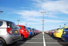 В Украине появятся дешевые б/у автомобили из США и Европы - today.ua