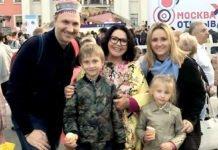 Пока Бабкина была в коме, ее сына также спасали от смерти: неожиданное признание певицы - today.ua