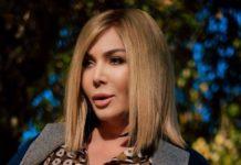 Білик показала, що з нею сталося на карантині: колишню красуню не впізнати - today.ua