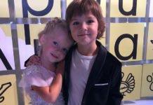 """Діти Пугачової і Галкіна не хочуть бути співаками """"як мама"""": несподіване зізнання Лізи і Гаррі - today.ua"""