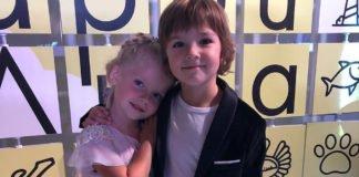 """Діти Пугачової і Галкіна не хочуть бути співаками """"як мама"""": несподіване зізнання Лізи і Гаррі"""" - today.ua"""