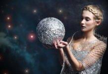 Астрологи назвали 5 самых опасных дней июня: когда стоит быть особо осторожными - today.ua