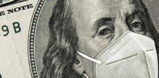 """Курс долара після послаблення карантину: чи варто чекати подорожчання валюти """" - today.ua"""