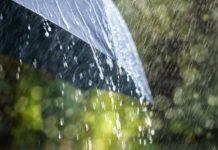 Україну накриють зливи і прийде похолодання: синоптики назвали дату - today.ua