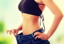 Как похудеть к лету в домашних условиях - без изнуряющих диет и спортзалов до седьмого пота - today.ua