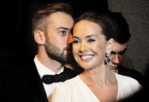 Супруг Жанны Фриске раскрыл все ее секреты в обмен на славу и деньги: ничего святого - today.ua