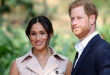 Меган Маркл зробила свого чоловіка нещасним: життя принца Гаррі круто змінилося - today.ua