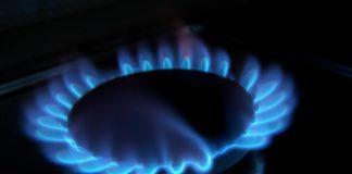 """В Украине вдвое повысят нормы потребления газа: кому придется вывернуть карманы"""" - today.ua"""