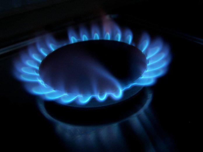 В Україні вдвічі підвищать норми споживання газу: кому доведеться вивернути кишені - today.ua