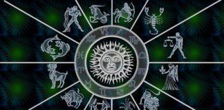 Гороскоп на 22 мая для всех знаков Зодиака: Павел Глоба знает, что посоветовать упрямым Львам и грустным Козерогам - today.ua