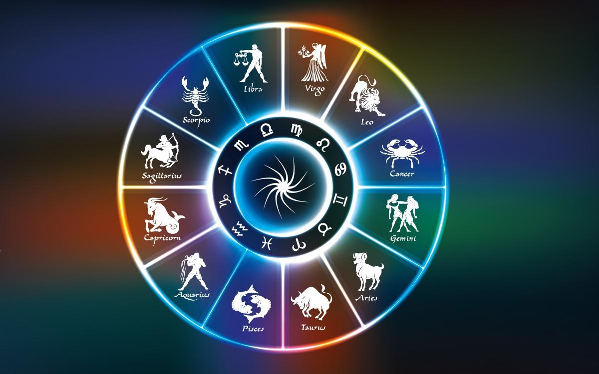 Гороскоп на 26 мая для всех знаков Зодиака: Павел Глоба знает, что посоветовать ревнивым Скорпионам и рассеянным Львам - today.ua