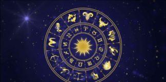 Гороскоп на 29 мая для всех знаков Зодиака: Павел Глоба советует Ракам не паниковать, а Козерогам прислушаться к интуиции - today.ua
