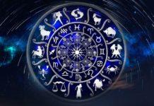 Гороскоп на 24 мая для всех знаков Зодиака: Павел Глоба советует Овнам определиться с выбором, а Козерогам углубиться в работу - today.ua