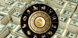 Финансовый гороскоп на неделю с 11 по 17 мая: какой величины кошельки готовить всем знакам Зодиака - today.ua