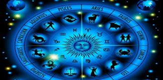 Гороскоп на 12 мая для всех знаков Зодиака: Павел Глоба знает, что Весы будут рассеяны, а Раки ко всему безразличны - today.ua