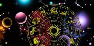 Гороскоп на 17 мая для всех знаков Зодиака: Павел Глоба советует Львам не торопиться с решениями, а Козерогам немного притормозить - today.ua