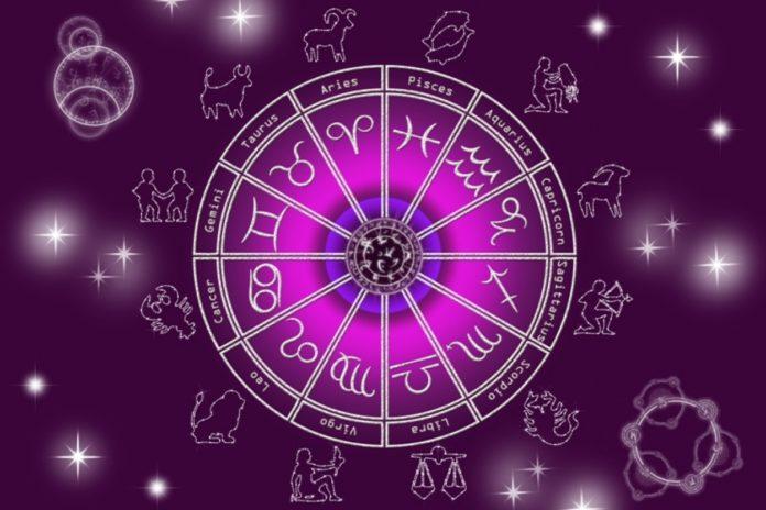 Гороскоп на 21 травня для всіх знаків Зодіаку: Павло Глоба знає, що підготували зірки нам усім на цей четвер